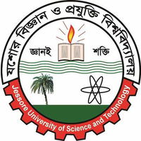 Jessore University